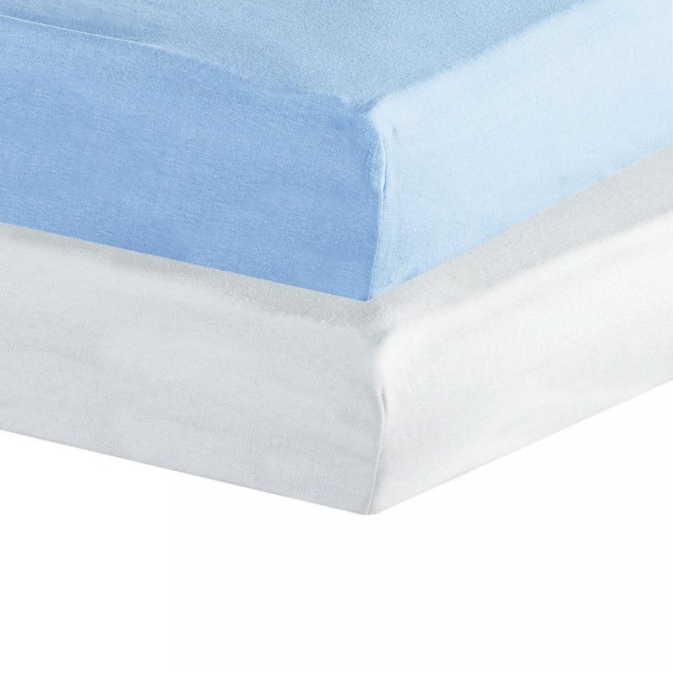 Catgorie draps housses pour lit bbs du guide et for Drap housse 60x120