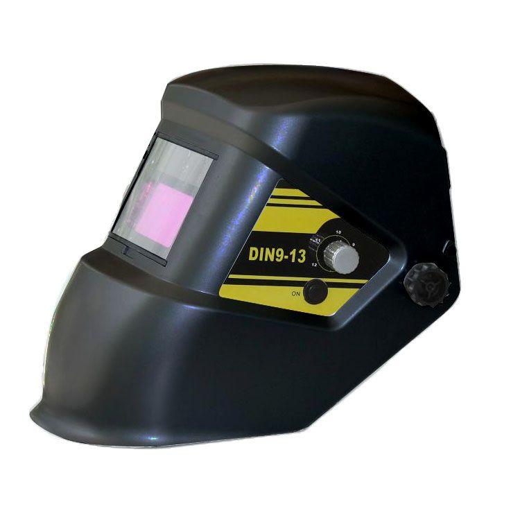 linxor c masque de soudure automatique noir. Black Bedroom Furniture Sets. Home Design Ideas