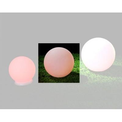 Ibiza cprojecteur led dmx light lp36led pro catgorie micro for Deco boite de nuit