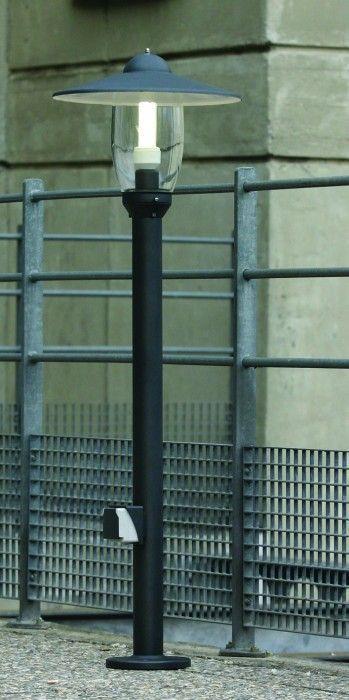 Cat Gorie Eclairage Ext Rieur Du Guide Et Comparateur D 39 Achat