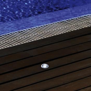catgorie eclairage extrieur page 2 du guide et comparateur d 39 achat. Black Bedroom Furniture Sets. Home Design Ideas
