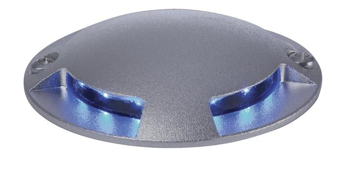 Cat gorie eclairage ext rieur du guide et comparateur d 39 achat for Spot led bleu exterieur
