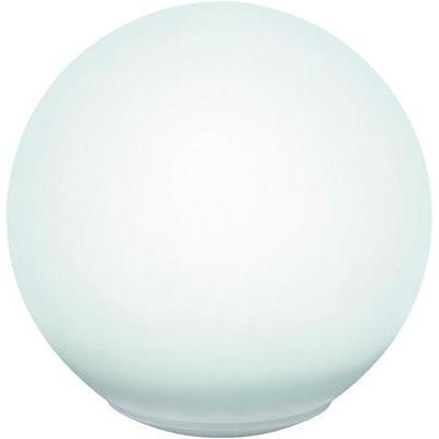 Esotec ceclairage d coratif ext rieur moon 30 ampoule le for Ampoule exterieur