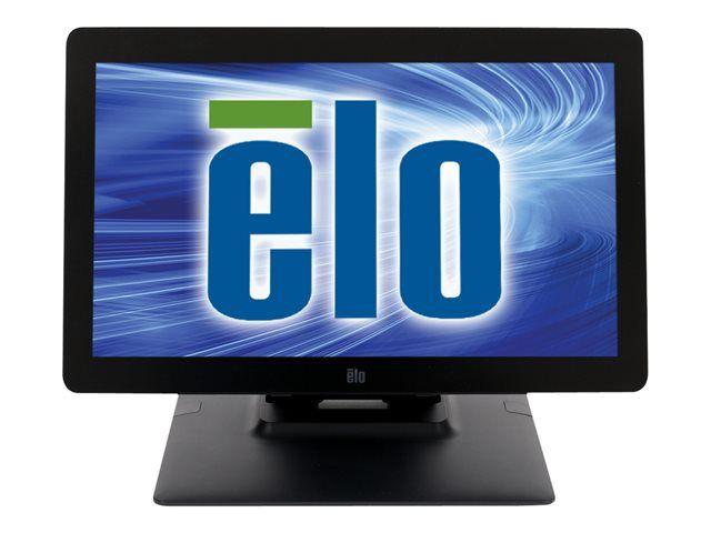 Elo touchsystems et1919l catgorie pc de bureau for Comparateur ecran pc