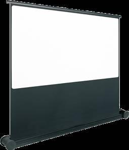 catgorie ecran de projection du guide et comparateur d 39 achat. Black Bedroom Furniture Sets. Home Design Ideas
