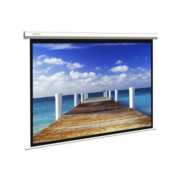 Catgorie ecran de projection du guide et comparateur d 39 achat for Ecran de projection mural