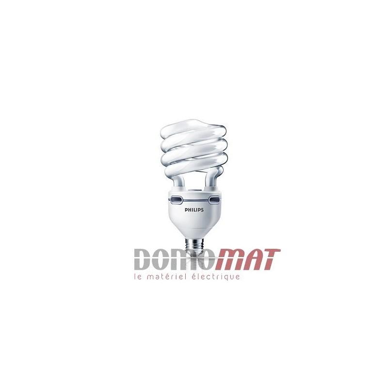philips lampe conomie d nergie tornado high lumen 42. Black Bedroom Furniture Sets. Home Design Ideas