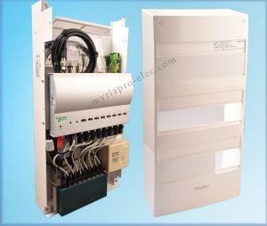 lexcom home performance grade 3 goulotte protection cable exterieur. Black Bedroom Furniture Sets. Home Design Ideas