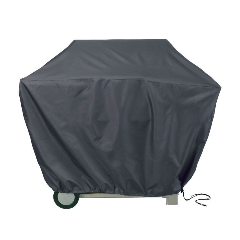 campingaz housse respirante premium pour barbecue taille. Black Bedroom Furniture Sets. Home Design Ideas