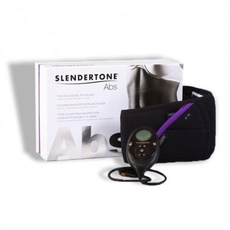 catgorie electrostimulateurs du guide et comparateur d 39 achat. Black Bedroom Furniture Sets. Home Design Ideas