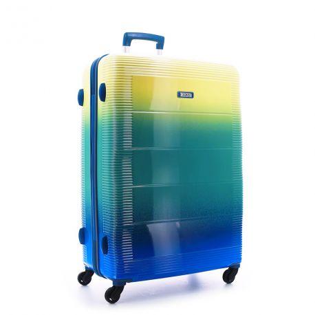 catgorie ensemble de bagages du guide et comparateur d 39 achat. Black Bedroom Furniture Sets. Home Design Ideas