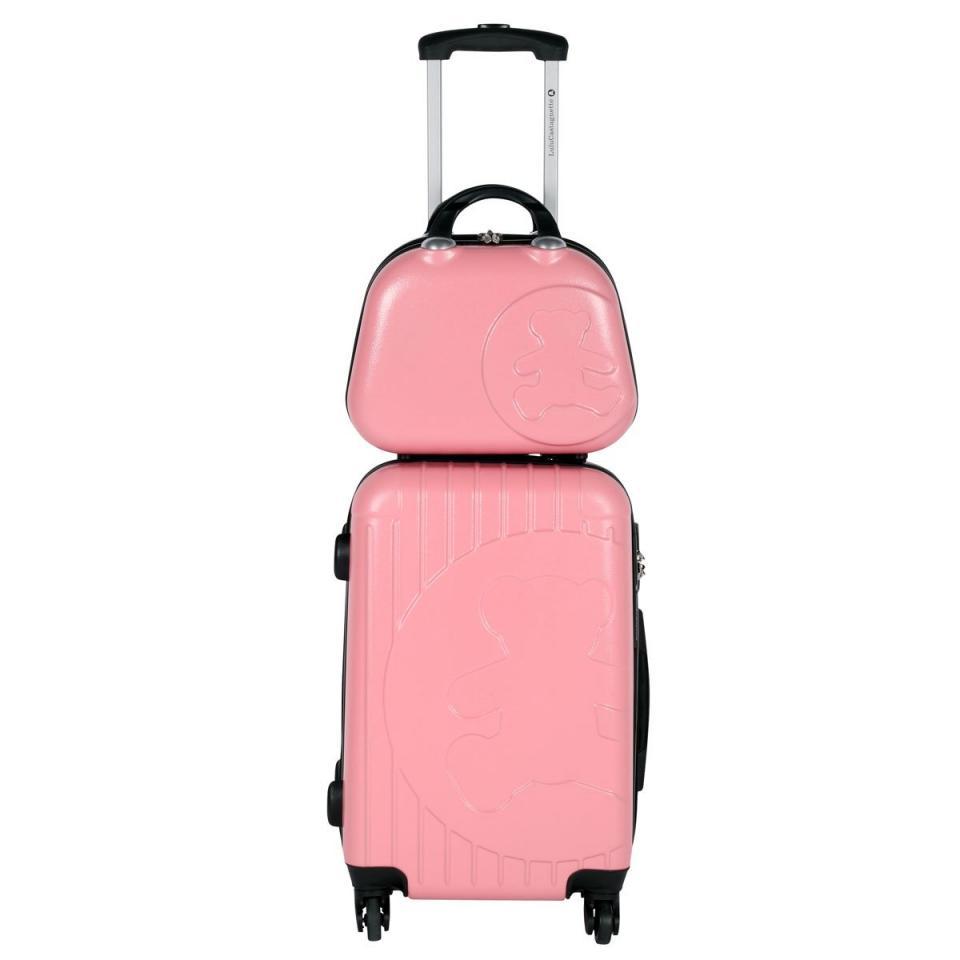 catgorie ensemble de bagages du guide et comparateur d achat
