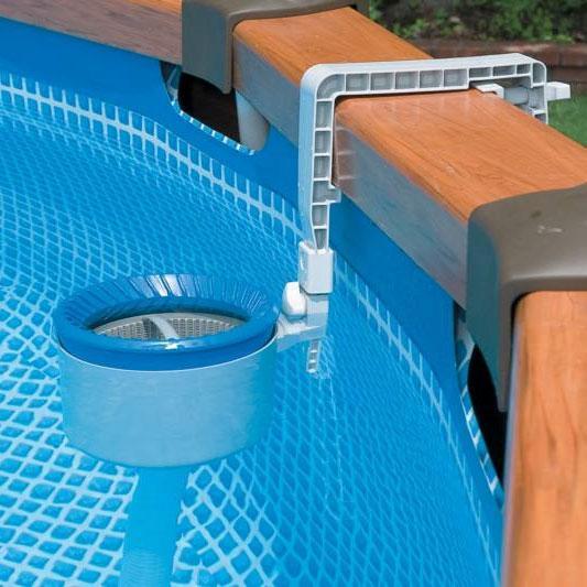 catgorie entretien de piscine page 3 du guide et comparateur d 39 achat. Black Bedroom Furniture Sets. Home Design Ideas