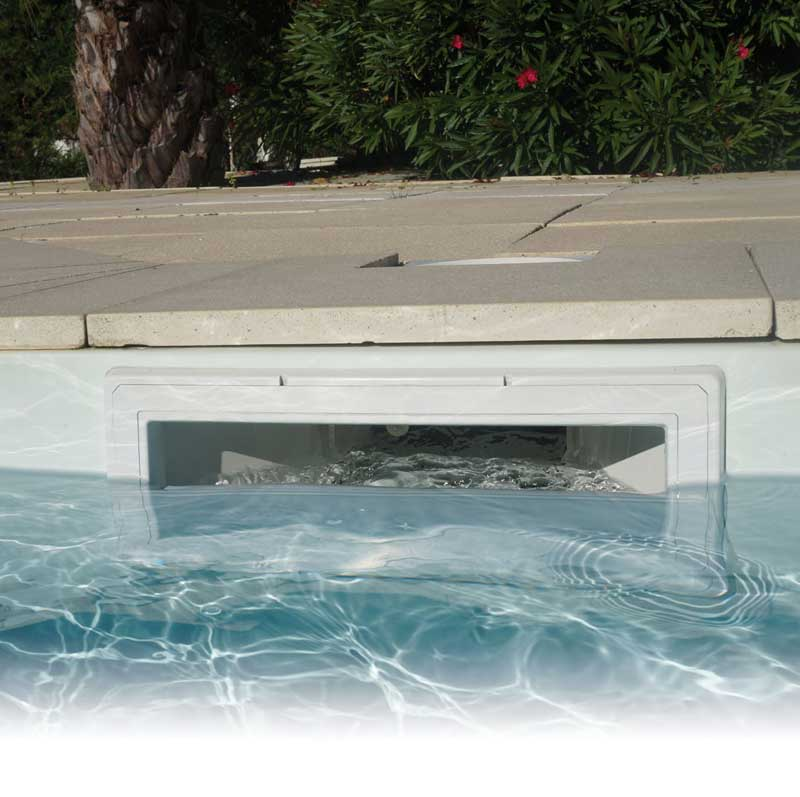 Cat gorie entretien de piscine page 3 du guide et for Reglage filtration piscine