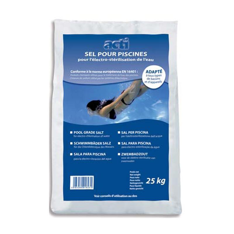 Sodium guide d 39 achat for Bromure de sodium piscine