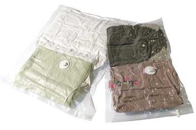 bhv accessoire soin du linge compactor sacra aspispage x2. Black Bedroom Furniture Sets. Home Design Ideas