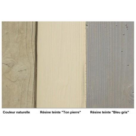 Cat gorie entretien du bois page 3 du guide et comparateur for Lasure couleur exterieure