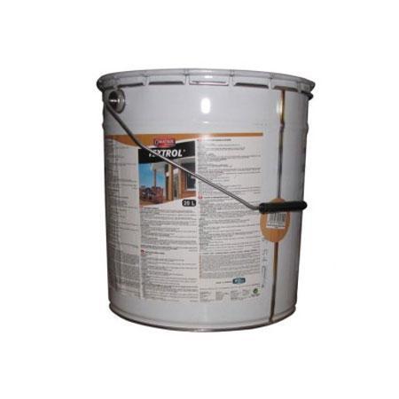 catgorie peinture dextrieur du guide et comparateur d 39 achat. Black Bedroom Furniture Sets. Home Design Ideas