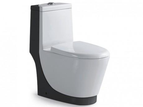 cat gorie entretien sanitaire du guide et comparateur d 39 achat. Black Bedroom Furniture Sets. Home Design Ideas