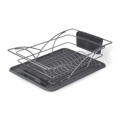 cat gorie entretien vaisselle du guide et comparateur d 39 achat. Black Bedroom Furniture Sets. Home Design Ideas