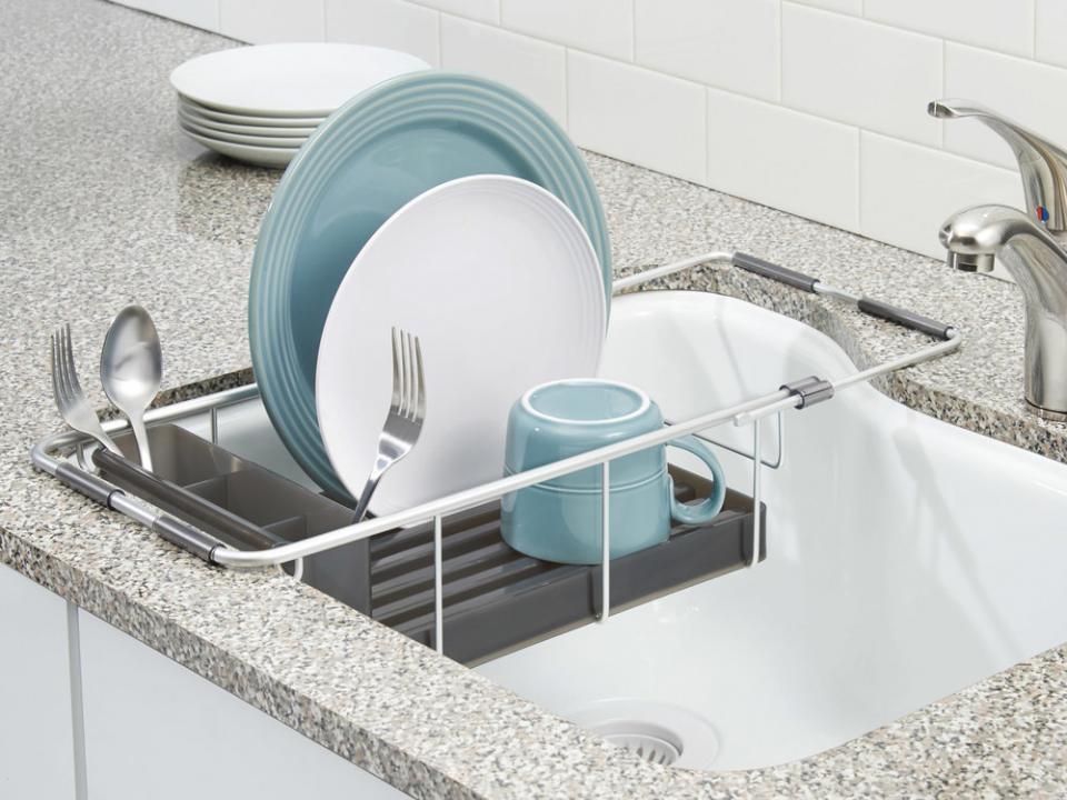 catgorie entretien vaisselle du guide et comparateur d 39 achat. Black Bedroom Furniture Sets. Home Design Ideas