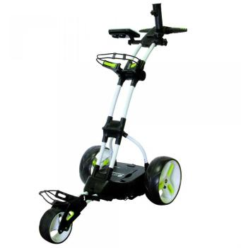 MOTOCADDY - M1 PROCOMPACT