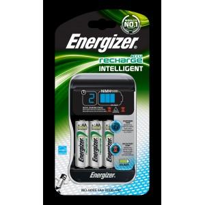 energizer chargeur intelligent chargeur intelligent. Black Bedroom Furniture Sets. Home Design Ideas