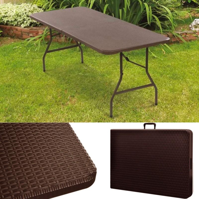 Catgorie table de jardin page 2 du guide et comparateur d for Table exterieur 40x40