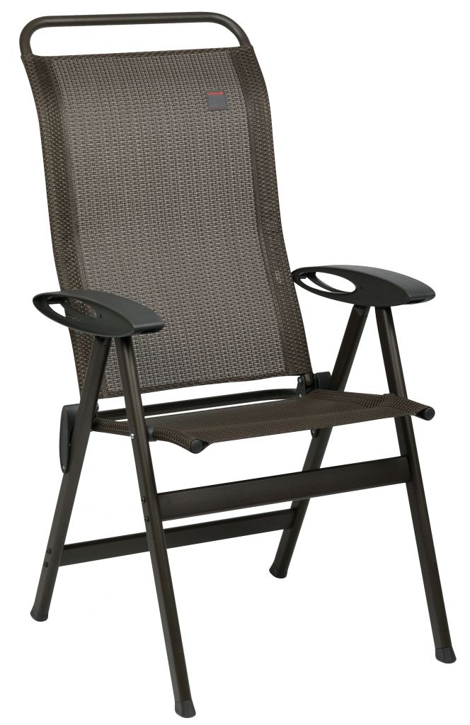 D co table et chaises de jardin leclerc 88 calais for Table et chaise encastrable pas cher