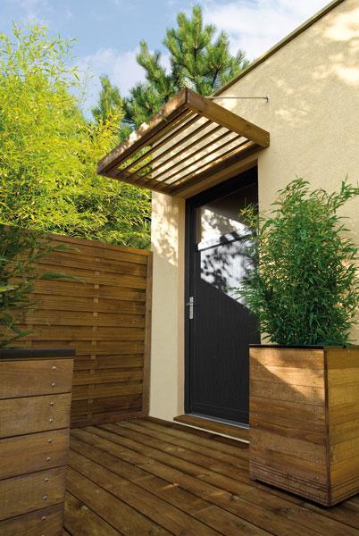 jardipolys cauvent pour porte d entre lumilam catgorie. Black Bedroom Furniture Sets. Home Design Ideas