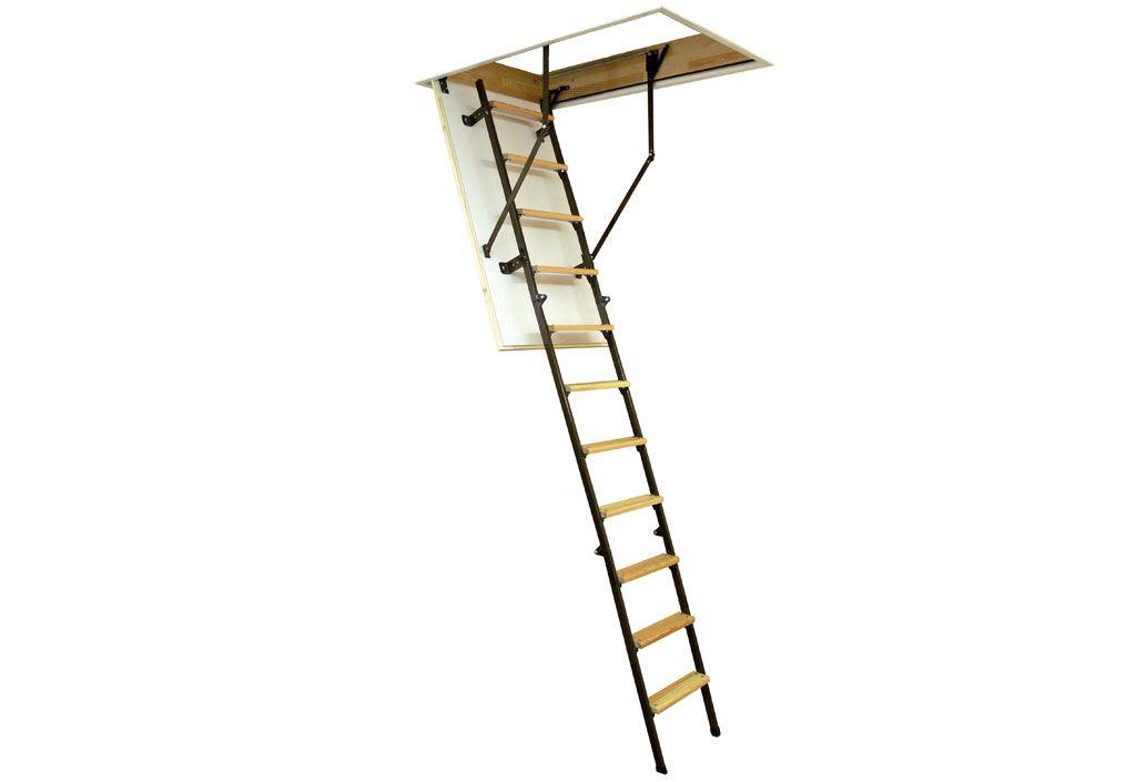 catgorie escalier du guide et comparateur d 39 achat. Black Bedroom Furniture Sets. Home Design Ideas