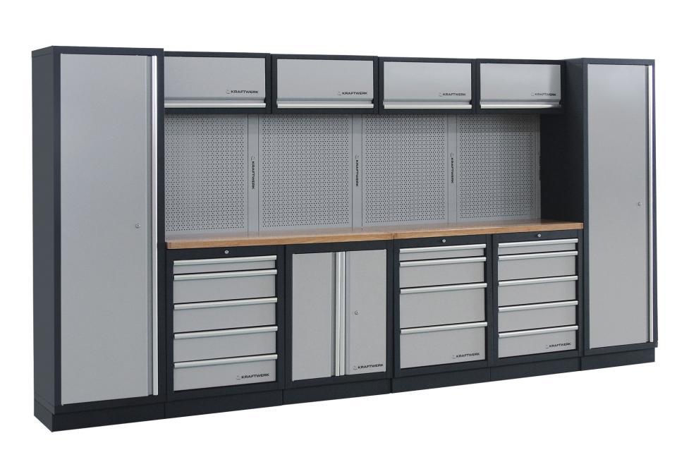 catgorie etabli du guide et comparateur d 39 achat. Black Bedroom Furniture Sets. Home Design Ideas