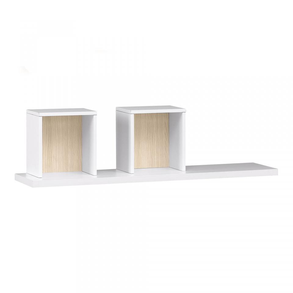 compas guide d 39 achat. Black Bedroom Furniture Sets. Home Design Ideas