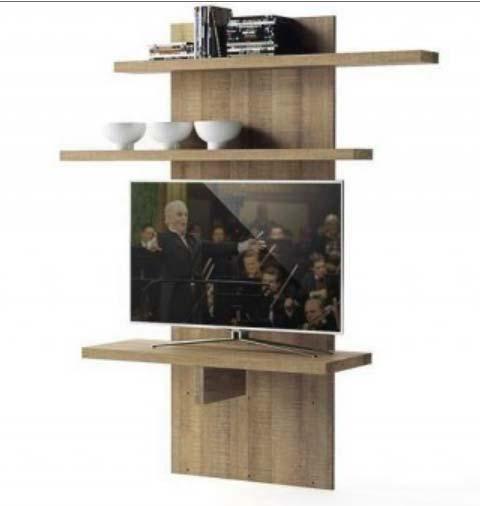 decalage guide d 39 achat. Black Bedroom Furniture Sets. Home Design Ideas