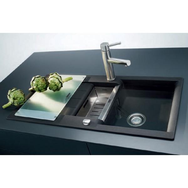 franke c java jag651 catgorie lavabo et vasque. Black Bedroom Furniture Sets. Home Design Ideas