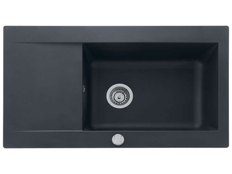 conforama 516366. Black Bedroom Furniture Sets. Home Design Ideas