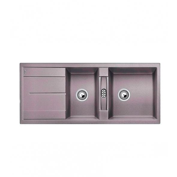 blanco cmetra 8 s catgorie evier. Black Bedroom Furniture Sets. Home Design Ideas