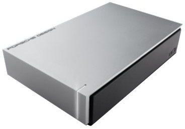 lacie porsche design disque dur 3 to externe de bureau usb 3 0. Black Bedroom Furniture Sets. Home Design Ideas