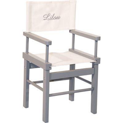 cat gorie fauteuils denfants page 2 du guide et comparateur d 39 achat. Black Bedroom Furniture Sets. Home Design Ideas