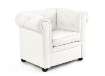cat gorie fauteuils denfants page 1 du guide et comparateur d 39 achat. Black Bedroom Furniture Sets. Home Design Ideas