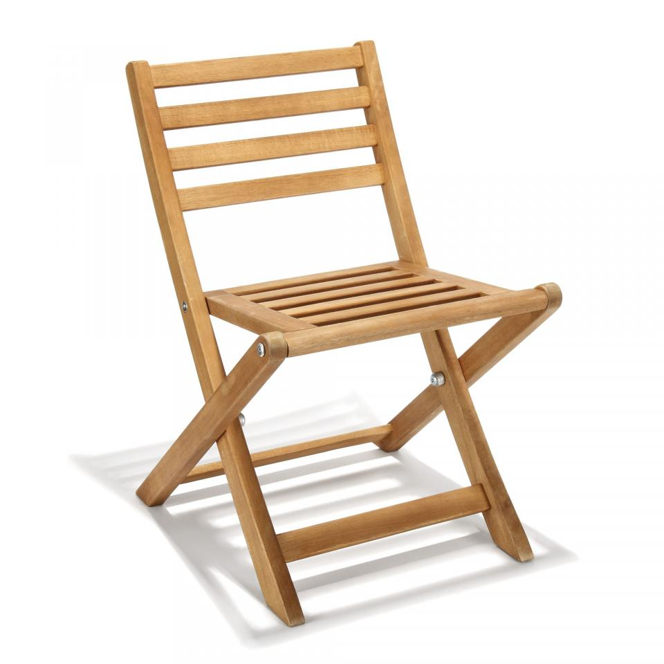 Cat gorie fauteuils denfants page 2 du guide et comparateur d 39 achat - Alinea fauteuil enfant ...