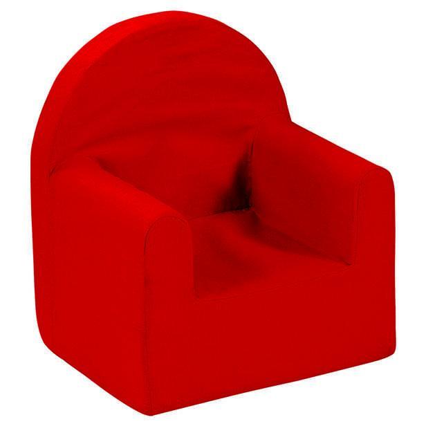Catgorie fauteuils denfants page 1 du guide et comparateur d 39 achat - Fauteuil peppa pig jouet club ...