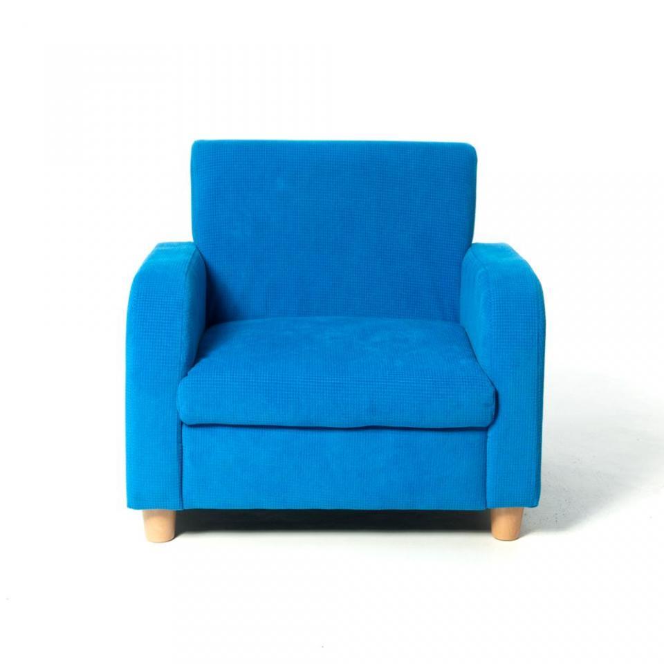 Catgorie fauteuils denfants page 2 du guide et comparateur d 39 achat - Fauteuil enfant bleu ...