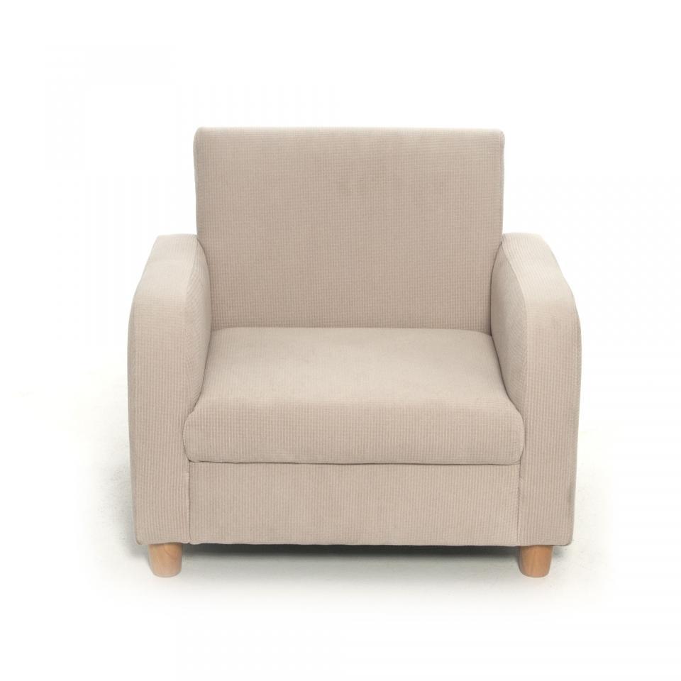 cat gorie fauteuils denfants page 2 du guide et. Black Bedroom Furniture Sets. Home Design Ideas