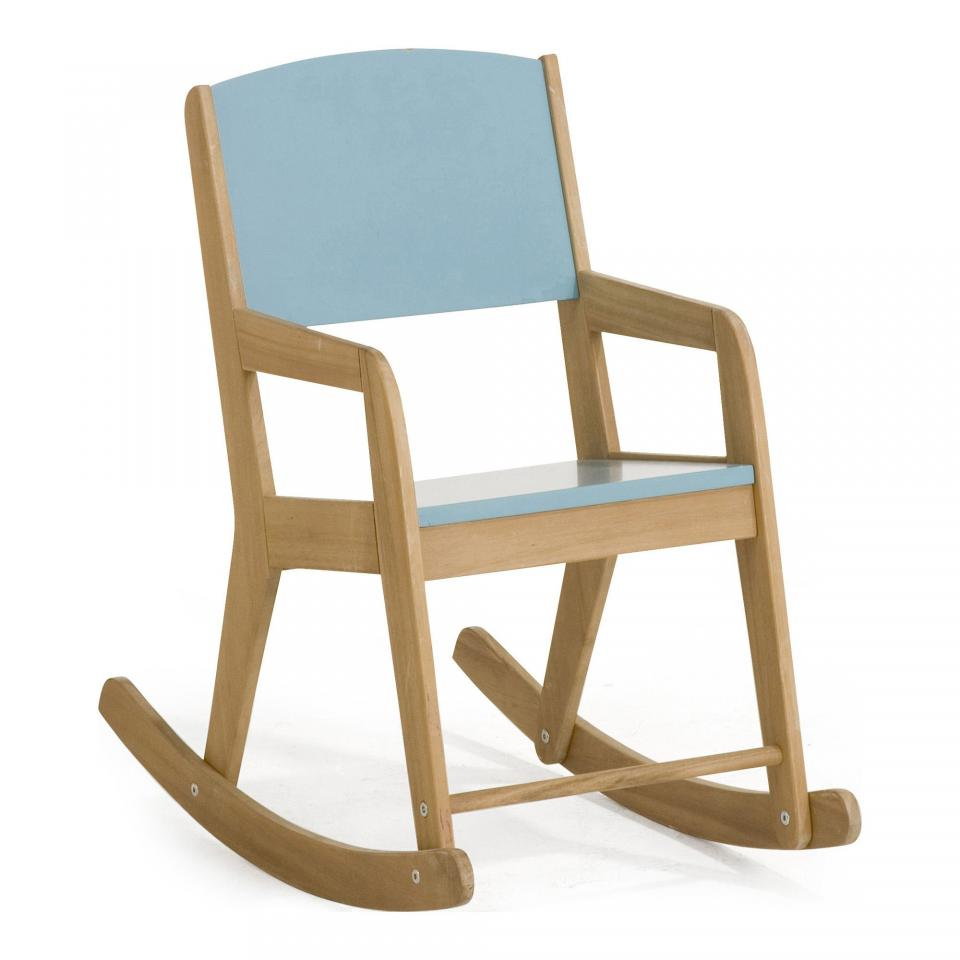 Alinea 25482836 - Rocking chair alinea ...
