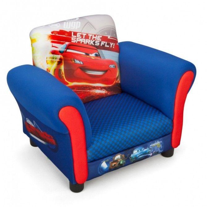cat gorie fauteuils denfants du guide et comparateur d 39 achat. Black Bedroom Furniture Sets. Home Design Ideas