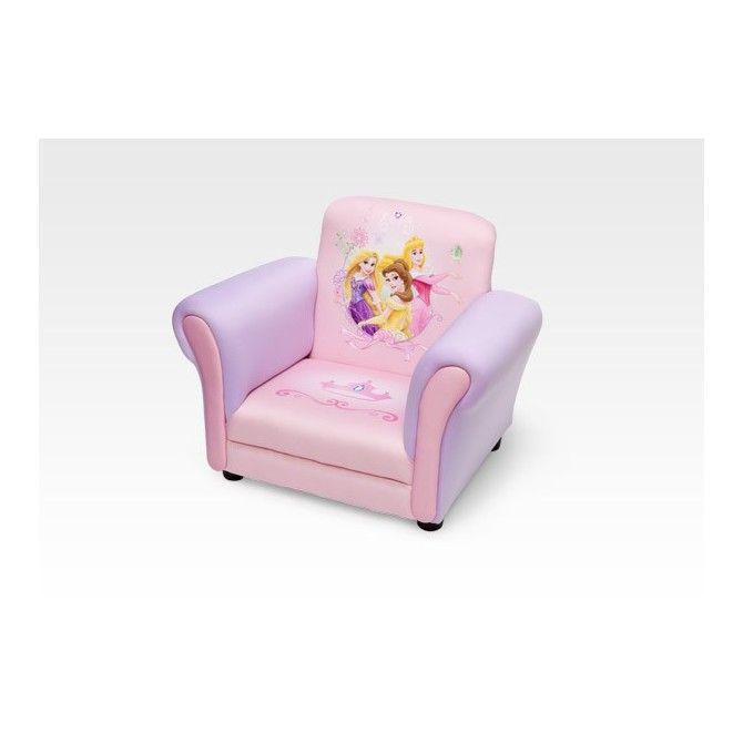 Catgorie fauteuils denfants page 3 du guide et comparateur d 39 achat - Fauteuil de princesse ...