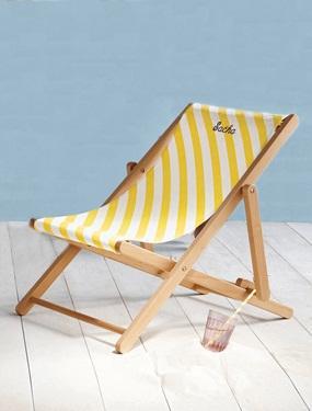 Catgorie fauteuils denfants du guide et comparateur d 39 achat - Chaise chilienne ...