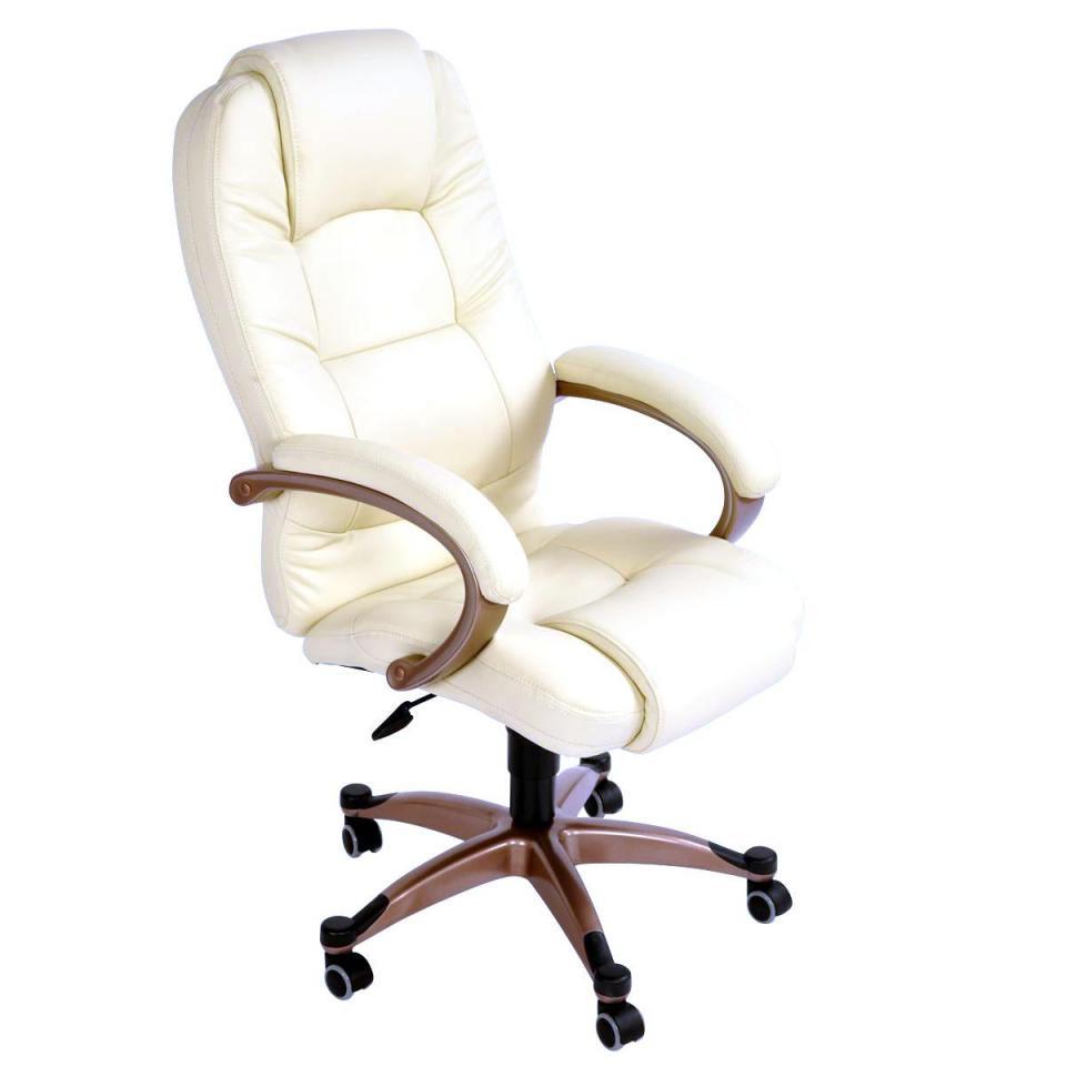 Catgorie fauteuils de bureau du guide et comparateur d 39 achat - Fauteuil de bureau dossier inclinable ...