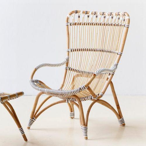 catgorie fauteuil de jardin page 5 du guide et comparateur. Black Bedroom Furniture Sets. Home Design Ideas